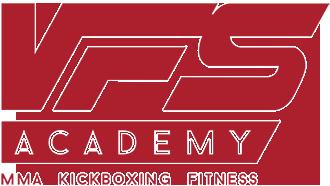 VFS Academy